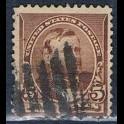 https://morawino-stamps.com/sklep/18374-large/stany-zjednoczone-am-pln-united-states-of-america-usa-93-.jpg
