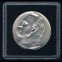 https://morawino-stamps.com/sklep/18418-large/srebrna-moneta-polska-1937-r-nominal-10-zl-pilsudski-sm002.jpg