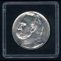 https://morawino-stamps.com/sklep/18422-large/srebrna-moneta-polska-1936-r-nominal-10-zl-pilsudski-sm004.jpg