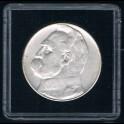 https://morawino-stamps.com/sklep/18424-large/srebrna-moneta-polska-1935-r-nominal-10-zl-pilsudski-sm005.jpg