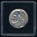 https://morawino-stamps.com/sklep/18426-large/srebrna-moneta-polska-1935-r-nominal-5-zl-pilsudski-sm006.jpg