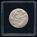 https://morawino-stamps.com/sklep/18428-large/srebrna-moneta-polska-1935-r-nominal-5-zl-pilsudski-sm007.jpg