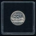 https://morawino-stamps.com/sklep/18450-large/srebrna-moneta-polska-1936-r-nominal-2-zl-statek-sm018.jpg