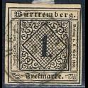 https://morawino-stamps.com/sklep/18458-large/ksiestwa-niemieckie-wirtembergia-wurttemberg-1-.jpg