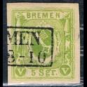 https://morawino-stamps.com/sklep/18564-large/ksiestwa-niemieckie-brema-bremen-4-.jpg