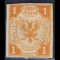 https://morawino-stamps.com/sklep/18566-large/ksiestwa-niemieckie-lubeka-lubeck-7.jpg