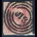 https://morawino-stamps.com/sklep/18568-large/ksiestwa-niemieckie-prusy-preussen-6b-.jpg