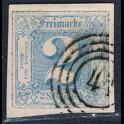 https://morawino-stamps.com/sklep/18570-large/ksiestwa-niemieckie-thurn-und-taxis-30-.jpg