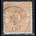 https://morawino-stamps.com/sklep/18572-large/ksiestwa-niemieckie-wirtembergia-wurttemberg-40a-.jpg