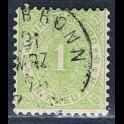 https://morawino-stamps.com/sklep/18574-large/ksiestwa-niemieckie-wirtembergia-wurttemberg-43-.jpg