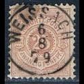 https://morawino-stamps.com/sklep/18576-large/ksiestwa-niemieckie-wirtembergia-wurttemberg-48b-.jpg