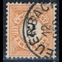 https://morawino-stamps.com/sklep/18580-large/ksiestwa-niemieckie-wirtembergia-wurttemberg-53-.jpg