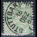 https://morawino-stamps.com/sklep/18582-large/ksiestwa-niemieckie-wirtembergia-wurttemberg-201-.jpg