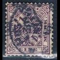 https://morawino-stamps.com/sklep/18584-large/ksiestwa-niemieckie-wirtembergia-wurttemberg-212-dienst-.jpg