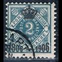 https://morawino-stamps.com/sklep/18586-large/ksiestwa-niemieckie-wirtembergia-wurttemberg-107-dienst-nadruk.jpg