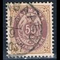 https://morawino-stamps.com/sklep/18592-large/dania-danmark-30-iybb-.jpg