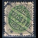 https://morawino-stamps.com/sklep/18594-large/dania-danmark-29-iyb-.jpg