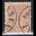https://morawino-stamps.com/sklep/18600-large/norwegia-norge-9-.jpg