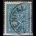 https://morawino-stamps.com/sklep/18604-large/norwegia-norge-14a-.jpg