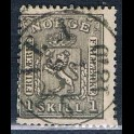 https://morawino-stamps.com/sklep/18606-large/norwegia-norge-11-.jpg