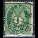 https://morawino-stamps.com/sklep/18612-large/norwegia-norge-16a-.jpg