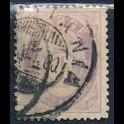 https://morawino-stamps.com/sklep/18614-large/norwegia-norge-19c-.jpg