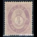 https://morawino-stamps.com/sklep/18616-large/norwegia-norge-19c.jpg