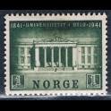 https://morawino-stamps.com/sklep/18660-large/norwegia-norge-258.jpg