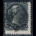 https://morawino-stamps.com/sklep/18672-large/kolonie-bryt-kanada-canada-16xa-.jpg