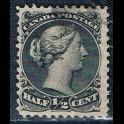 https://morawino-stamps.com/sklep/18676-large/kolonie-bryt-kanada-canada-16ya-.jpg