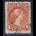 https://morawino-stamps.com/sklep/18678-large/kolonie-bryt-kanada-canada-17za-.jpg