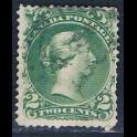https://morawino-stamps.com/sklep/18682-large/kolonie-bryt-kanada-canada-19za-.jpg
