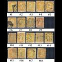 https://morawino-stamps.com/sklep/18686-large/kolonie-bryt-kanada-canada-26ca-nr1-18.jpg