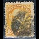 https://morawino-stamps.com/sklep/18688-large/kolonie-bryt-kanada-canada-26c-.jpg