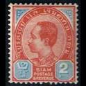 https://morawino-stamps.com/sklep/1871-large/siam-chulalongkorn-30.jpg