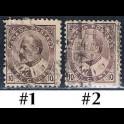 https://morawino-stamps.com/sklep/18746-large/kolonie-bryt-kanada-canada-81-nr1-2.jpg