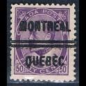 https://morawino-stamps.com/sklep/18748-large/kolonie-bryt-kanada-canada-83a-.jpg