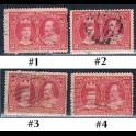 https://morawino-stamps.com/sklep/18756-large/kolonie-bryt-kanada-canada-86-nr1-4.jpg