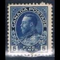 https://morawino-stamps.com/sklep/18762-large/kolonie-bryt-kanada-canada-95a-nr1.jpg