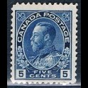 https://morawino-stamps.com/sklep/18764-large/kolonie-bryt-kanada-canada-95a-nr2.jpg