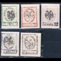 https://morawino-stamps.com/sklep/18780-large/albania-shqiperia-24-28.jpg