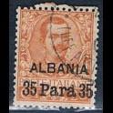 https://morawino-stamps.com/sklep/18788-large/kolonie-wloskie-poczta-wloska-w-albanii-4-nadruk.jpg