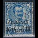 https://morawino-stamps.com/sklep/18790-large/kolonie-wloskie-poczta-wloska-w-albanii-5-nadruk.jpg