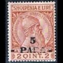 https://morawino-stamps.com/sklep/18792-large/albania-shqiperia-41-nadruk.jpg