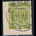https://morawino-stamps.com/sklep/18806-large/estonia-eesti-4-.jpg