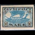 https://morawino-stamps.com/sklep/18808-large/estonia-eesti-12x-nr3.jpg