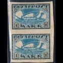 https://morawino-stamps.com/sklep/18810-large/estonia-eesti-12x-x2.jpg