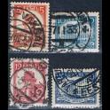 https://morawino-stamps.com/sklep/18834-large/estonia-eesti-94-97-.jpg