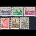 https://morawino-stamps.com/sklep/18914-large/estland-niemiecka-okupacja-estonii-eesti-4-9.jpg