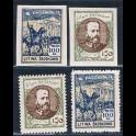 https://morawino-stamps.com/sklep/18916-large/litwa-srodkowa-polska-42-43a-42-43b.jpg
